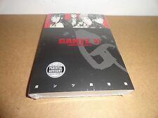 Gantz Vol. 31 by Hiroya Oku Manga Book in English