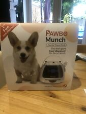 Pawbo Pet Treat Dispenser