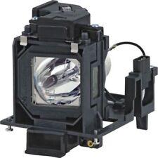 Lámparas y componentes de proyectores bombillas para Panasonic
