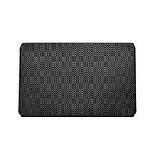 Large Magic Car Dashboard Sticky Pad Adhesive Mat Anti-Slip Non Slip Mat  Gift