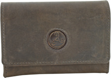 Rattray's Dreher Tasche Peat Stand up Pouch - Feinschnitt Dreher Tabak Beutel