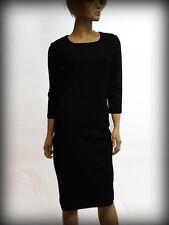 SUPERTRASH Kleid Gr. M Abendkleid, Etuikleid, Ausgehkleid, UVP 84,95€ Neu