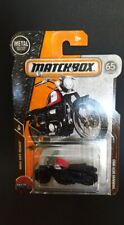 MATCHBOX MBX OFF ROAD YAMAHA SCR 950