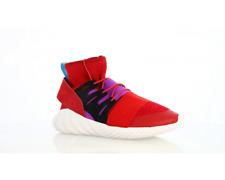 Adidas Tubular Doom Winter Shoes Sneakers UK8.5