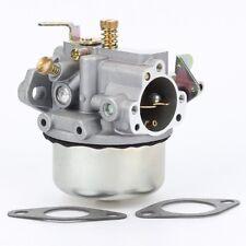Carburetor for Fits Kohler 8HP K90 K91 K141 K160 K161 K181 Assembly With Gaskets