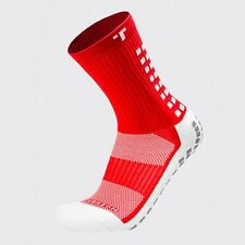New Balance Herren Bal Liverpool FC Heim Fußball Socken Stutzen Kniestrümpfe