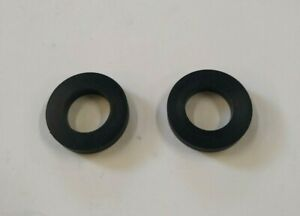 Fork Tube Plug Oil Seal Set For All Harley Models Replaces HD# 45733-48