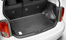 Genuine Scion Cargo Tray Liner for the 2008-2014 Scion xB-New, OEM
