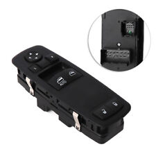 Master Window Switch For Dodge Grand Caravan Chrysler Town&Country 08-2011 Handy
