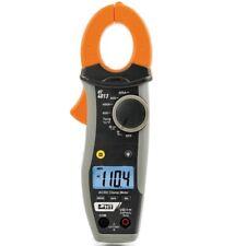 HT-Instruments HT4013 Digitale AC/DC Stromzange  0,01A bis 400A AC/DC