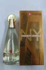 PRET A PORTER FASHION AVENUE 100ML. SPRAY (COTY)