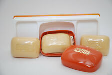 MADAME ROCHAS 3 X 75 GR. SOAP BOX VINTAGE