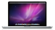 """Apple MacBook Pro 13.3"""" Laptop - Early 2011, i5, 320 GB, Used Condition"""