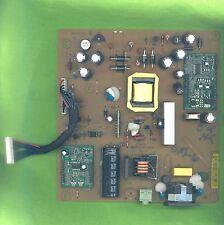 Netzteilplatine Ilpi- 252 491A01011401R für z.B. B19-6