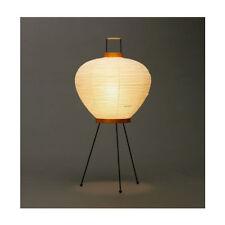 Isamu26s A Lampshade ONLY for Isamu Noguchi AKARI Series 3A