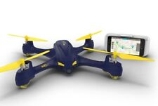 Hubsan H507A X4 Star Pro Waypoints FPV 720P HD Camera GPS Drone - APP version