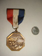 Trail Medal -  18th Annual U.S. Grant Pilgrimage
