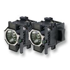 ELPLP73 V13H010L73 EB-Z8350W EB-Z8355W EB-Z8450WU Projector Lamp w/Housing