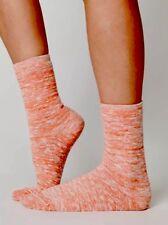 Free People Socks Neon Space Dye NWT