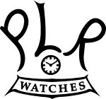 plr-watches