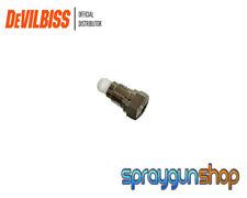 Devilbiss Flg5 Needle Packing Kit K 5035 Brand New