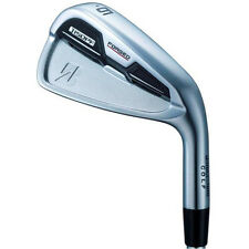 New 2015 Bridgestone J15 Dual Pocket Iron set 4-PW DG Pro Stiff J15DPF Irons