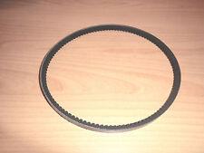 Keilriemen 8 x 355Li =375 Proxxon MD65, Saupe SD300, Bullcraft MD65 Hobbymat