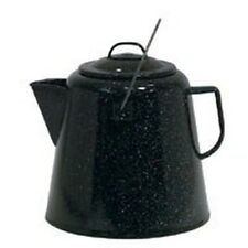 Collectible Coffee Makers For Sale Ebay