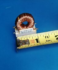 RL-1518-1-150 RENCO INDUCTOR 150UH GENERAL PURPOSE 1 ELEMENT 150uH 7.13mm LEADS