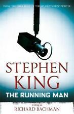 Englische Unterhaltungsliteratur im Taschenbuch-Format Stephen-King