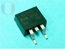 °IRF3710S Transistor N-MOSFET 100V 57A 200W D²Pak°