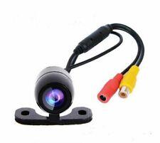MIni CCTV Security Camera 420TV Indoor Outdoor Waterproof Wide Angle Lens New