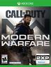 Call of Duty Modern Warfare Double XP Boost Xbox One Key Code 🔑 Region Free ✔