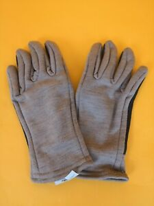 OUTDOOR RESEARCH OR SENTRY GLOVES Liners Cold Weather Gloves Size: MEDIUM