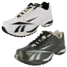 Reebok Synthetic Shoes for Men