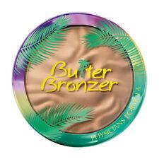 PHYSICIANS FORMULA Murumuru Butter Bronzer - Light Bronzer (Free Ship)