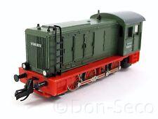 BTTB Diesellok V36 071 der DR Spur TT