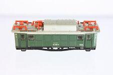 Märklin 8822 Lok Gehäuse Aufbau 26683 für E-Lok BR 194080-8 E94 dt Krokodil Sp Z