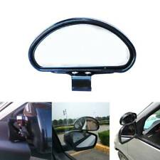 Car Safety Universal Vehicle Side Blindspot Blind Spot Mirror Wide Angle View P
