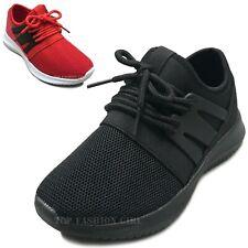 a35cc274f8ac1 Boys' Shoes for sale | eBay