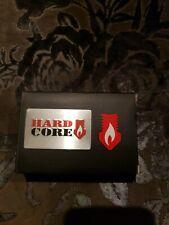 Hard Core 3D Solex