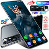 "Full Screen 6.9"" 12GB +512GB Android 10.0 Dual SIM Unlocked Mobile Smart Phone"