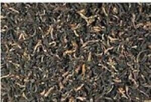 DARJEELING TEA (SECOND FLUSH 2021) ORGANIC DARJEELING MUSCATEL TEA 500 Gms