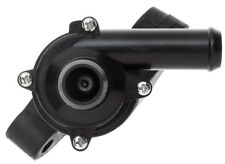 Engine Auxiliary Water Pump fits 2000-2002 Lincoln LS  GATES
