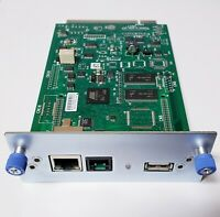 PXPY6 DELL POWERVAULT TL2000 TL4000 TAPE LIBRARY CONTROLLER CARD
