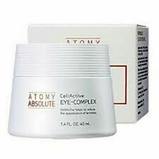 New Korea Atomy Eye-Complex 1.4oz
