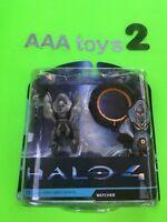 McFarlane Halo 4 Watcher Action Figure MOC