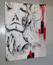 Peinture à l'huile  de haute qualité peinte à la main classique sur toile