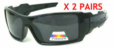 POLARIZED STORM Sunglasses for Fishing Boating Water Kite Surfing SUP Jetski