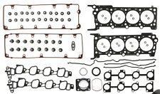 Victor Ford Head Gasket set gaskets 4.6L F150 16-V V8 281ci VIN W